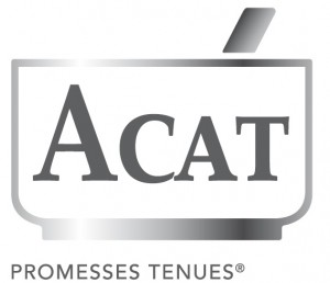 Acat - Roc