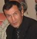 Prions pour Dilmurod Saidov