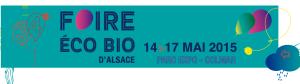 Foire-eco-bio-colmar-2015