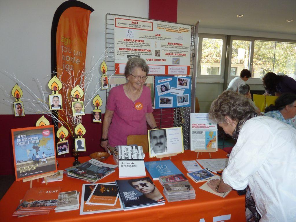forum-associations-2