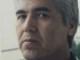 Prions pour Mukhamed Begjanov