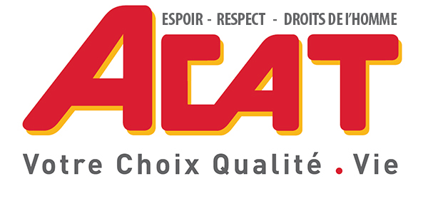 acat-atlas-AVECUNS
