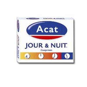 acat_actifed