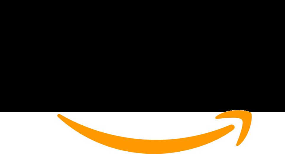 acat_amazon_logo