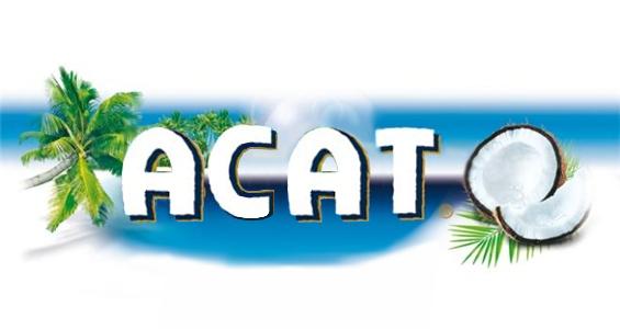 acat_bounty