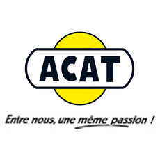 acat_bricorama