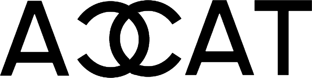 acat_chanel_logo