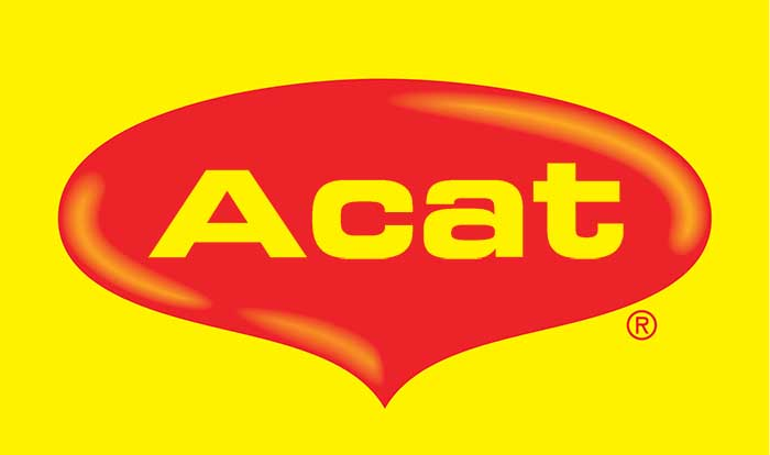 acat_maggi