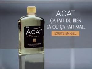 acat_synthol