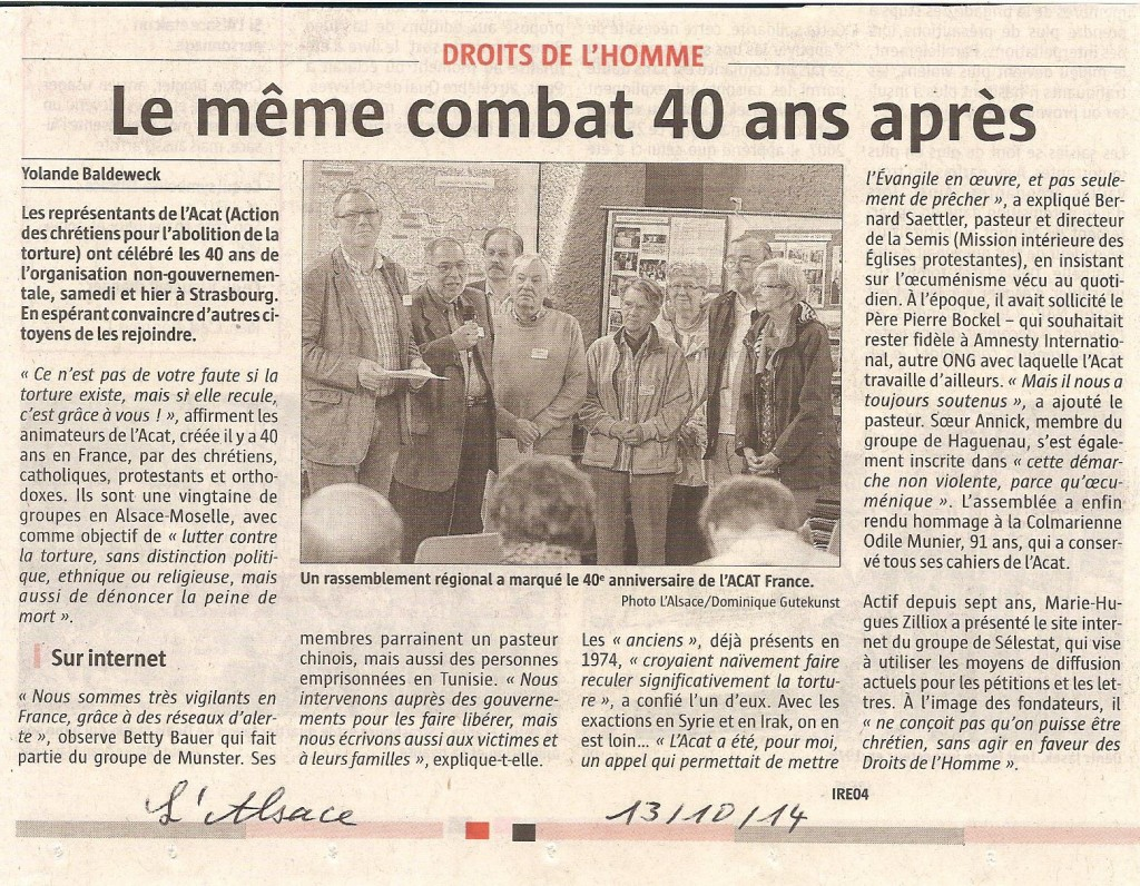 article L Alsace 13 10 14