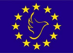 ACAT et Europe