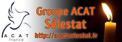logo_acat_selestat_2