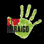STOP ARRAIGO